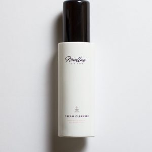Fruit Enzyme Cream Cleanser Product Image