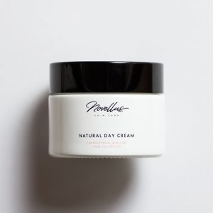 Natural Day Cream Suggested Product