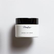 "<p class=""para-bold"">Natural Day Cream</p><p>5mL Sample</p>"
