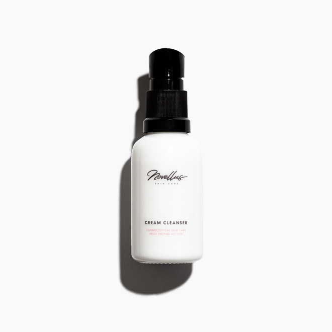 """<div class=""""most-popular-slider-product-name""""><p class=""""product-name-para article-text para-bold"""">Fruit Enzyme Cream Cleanser</p></div><div class=""""most-popular-slider-product-price""""><p class=""""article-text"""">30mL</p></div>"""