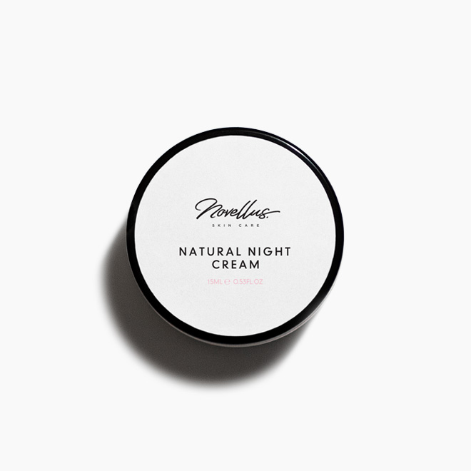 """<div class=""""most-popular-slider-product-name""""><p class=""""product-name-para article-text para-bold"""">Natural Night Cream</p></div><div class=""""most-popular-slider-product-price""""><p class=""""article-text"""">15mL</p></div>"""